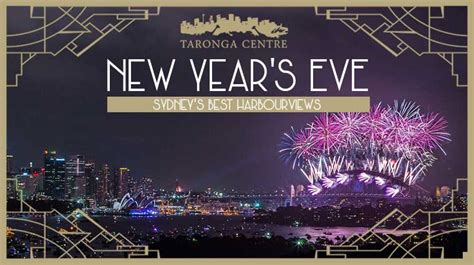new years events ta new year s sydney