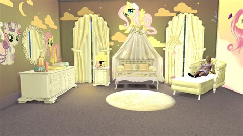 sims 4 nursery sims 4 cc download sweet dreams nursery furniture set
