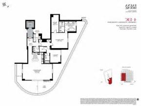 3d floor plans dome house home plans and designs house plans with underground parking arts