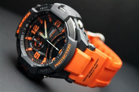 G Shock Ga 1000 4a casio g shock ga 1000 4a