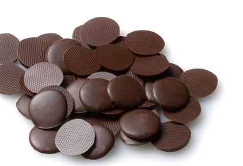 tcho chocolate tcho chocolate