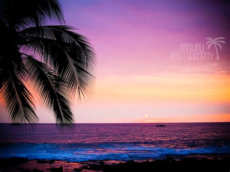 hawaii landscape pin hawaii landscape travel hd pictures on