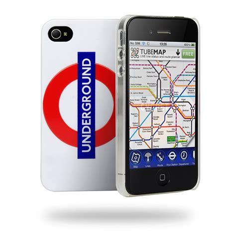 Hardcase Iphone 44s 5 iphone sales