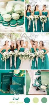 summer wedding colors five fantastic and summer wedding color palette