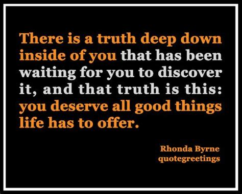 you deserve this not that living an abundant after near abuse and addiction books 25 best ideas about rhonda on the