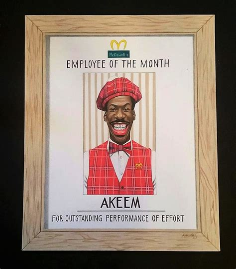Tv Room by Akeem Employee Of The Month