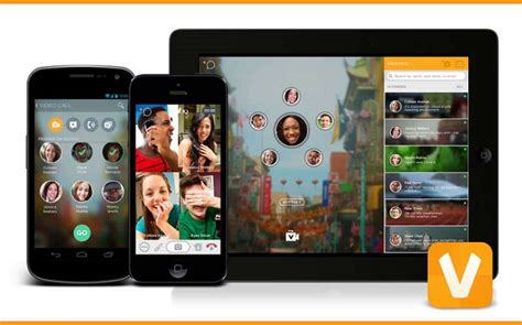 android app for facetime 5 facetime alternative apps for android mobigyaan howldb