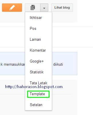 membuat tulisan berjalan dalam html bagaimana membuat tulisan berjalan di blog informasi penting