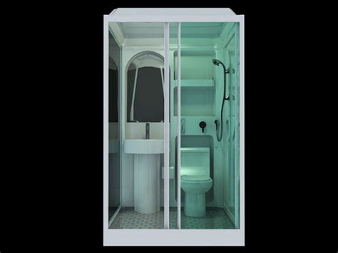 all in one bathroom all in one bathroom units prefab bathroom buy prefab