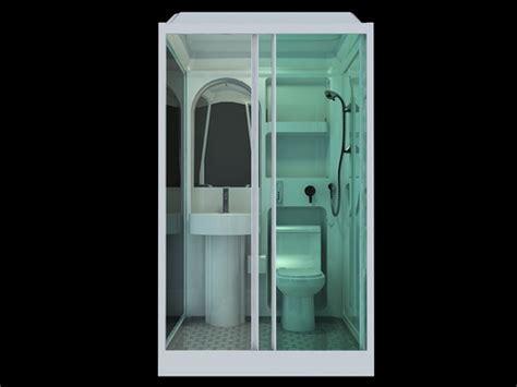 All in one bathroom units prefab bathroom buy prefab bathroom prefab toilet bathroom all in