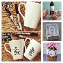 Gorgeous christmas gift ideas at debenhams with christmas gift ideas