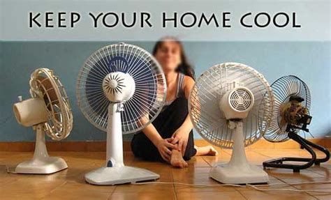 how to keep your house cool tricks to keep your house cool this summer freshome com