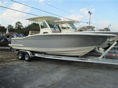 boat motors wilmington scout sportfish boats for sale in wilmington north carolina