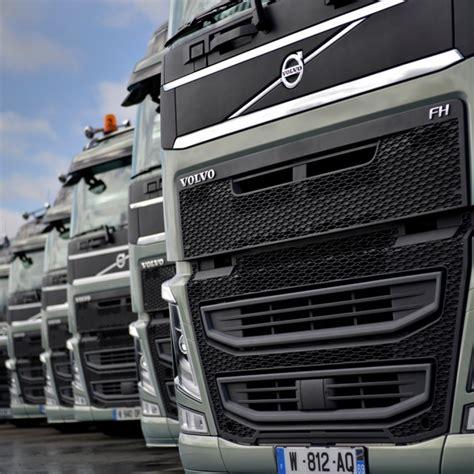 my volvo australia 100 volvo truck prices in australia 2017 ford