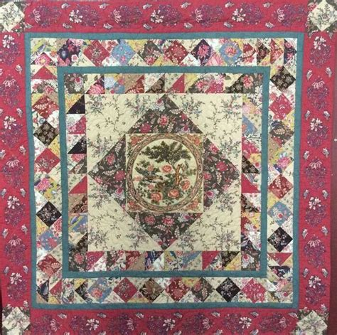 Quilt Shop Amsterdam by 1000 Images About Chintz On Folk Museums