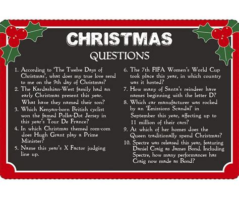 free printable quiz uk pub quiz free printable christmas quiz talking tables