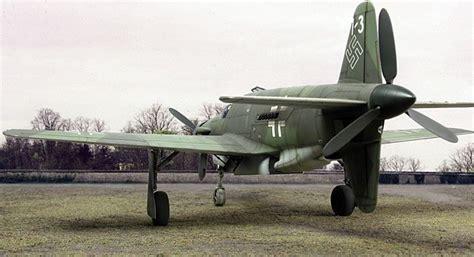 dornier do 335 pfeil arrow 190653750x dornier do 335 on b 17 focke wulf fw 190 and messerschmitt me 262