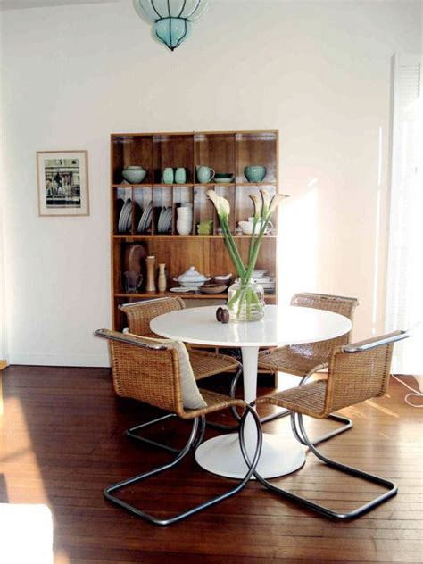 docksta table docksta via sfgirlbybay casa pinterest