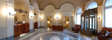 banco di brescia filiali roma passadore c filiali e agenzie