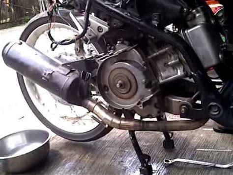 Suzuki Spin 2008 suzuki spin