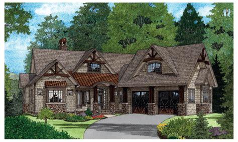 small lake home plans house plans small lake custom lake house plans unique