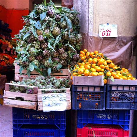 best food tours in rome the best food tours in rome expedia