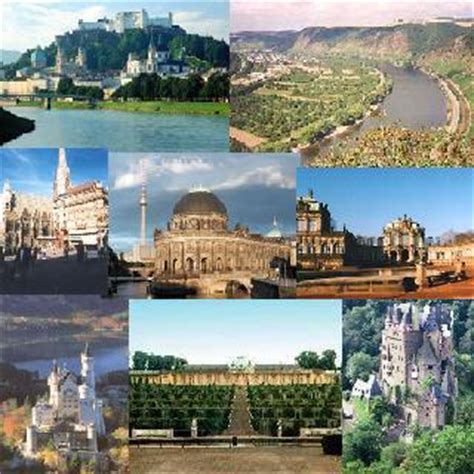 europe tours european vacation packages luxury travel europe tours central europe tour