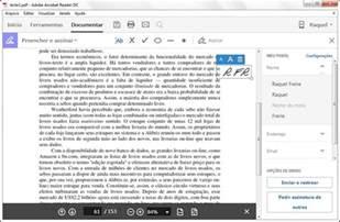adobe acrobat reader adobe acrobat reader dc free software downloads pdf