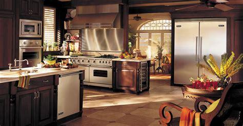 Home Designer Suite Appliances Viking Professional Viking Range Llc