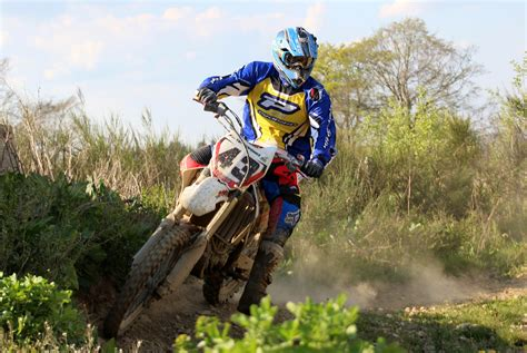 free motocross racing free photo motocross racing racing sport race free