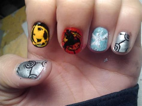 design nail art games 17 best images about design nails games on pinterest