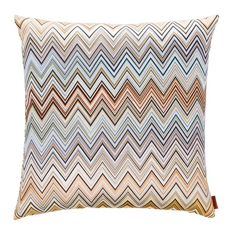 Missoni Pillow by Buy Missoni Home Jarris Pillow 148 60x60cm Amara