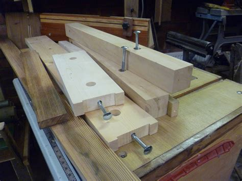 wood workbench upgrade workbench upgrade by oldstarter lumberjocks