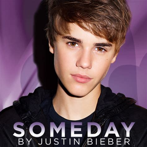 up by justin bieber free mp3 jb i ll chase girls that where someday oceanup teen