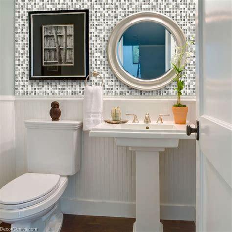 stainless steel bathroom tiles mirror stainless steel tile metal mixed stone bathroom tiles glass mosaic 3d tile