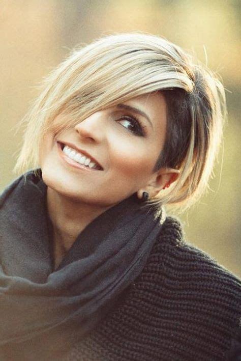20 most flattering asymmetrical bob hairstyles hair