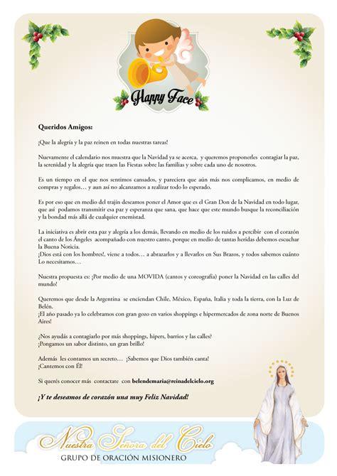 mensaje de retiro de trabajo apexwallpapers com view image poema de retiro de trabajo cartas para retiros