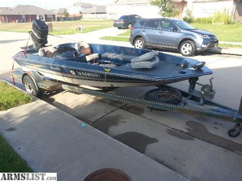 hydra sport bass boats reviews armslist for sale trade 1986 hydra sports vl 465 bass boat