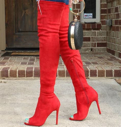 Yea Or Nay Valenkis Rus Boots by 6156 Best Shoe Envy Images On Shoes