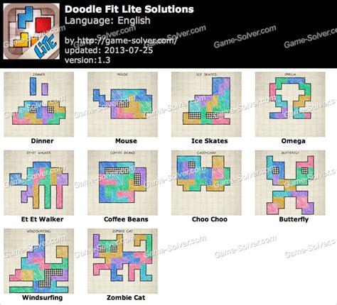 doodle jump lite cheats doodle fit lite preview 1 solutions solver