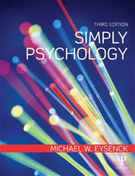 psychology psychoanalysis for beginners books only great psychology books make it on to this page
