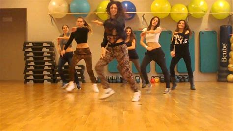 zumba fitness tutorial youtube quot talk dirty quot jason derulo quot zumba fitness quot official