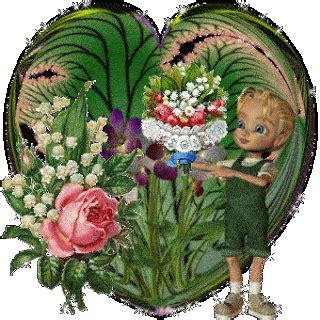 imagenes de flores en movimiento flores con movimiento imagenes y fotos de amor con