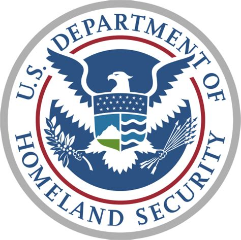 dhs federal protective service chooses the acadis