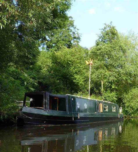 boat dealers in maine model boat plans free online