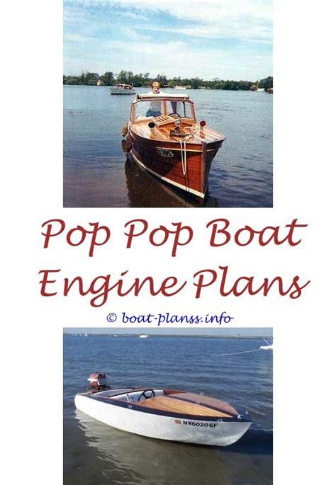 building a fishing boat bdo best 25 duck blind ideas on pinterest goose blind duck