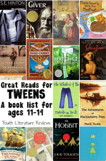 what makes a youth study book the defying ministry of jesus books 17 best ideas about middle school reading on