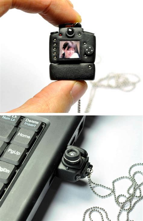 gifts for photography lovers 15 insanely cool gifts no sane person can refuse