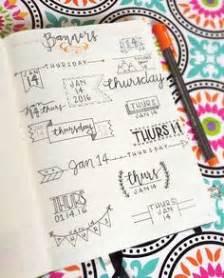 doodle name adi dividers journaling dividers verticaldividers