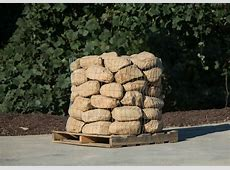 River Rock | Landscaping Rocks | Georgia Landscape Supply Exclamation Point Next To Wifi